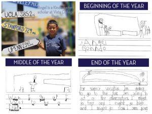 kid calendar 300x225 - Partners