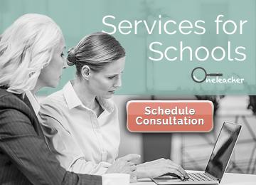 Schools Services