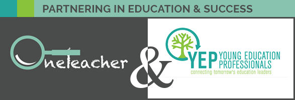 OneTeacher and YEP Event in Phoenix