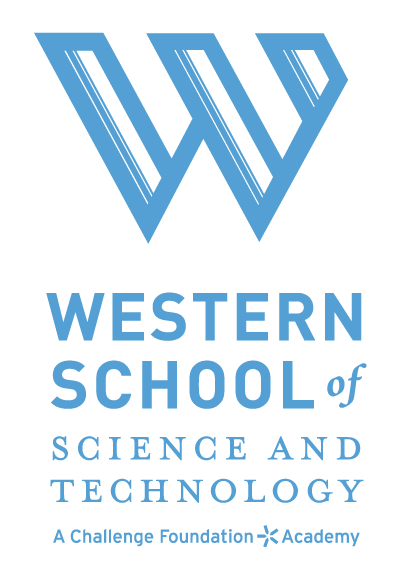 western school of science and technology logo - Western School of Science & Technology