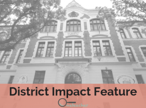 District Impact Feature 300x222 - District Impact Feature